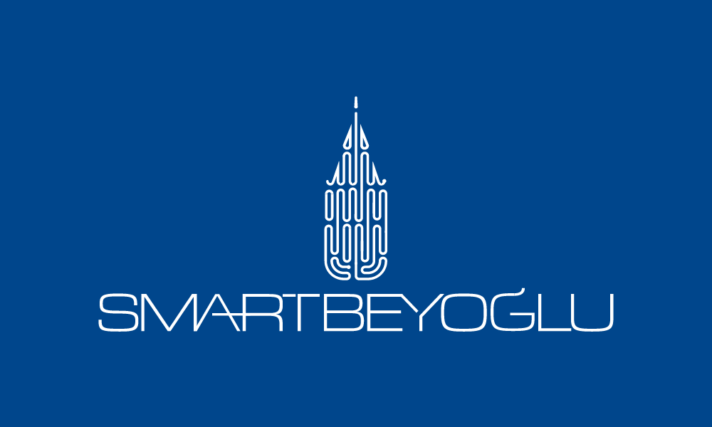 MYTH Karaköy