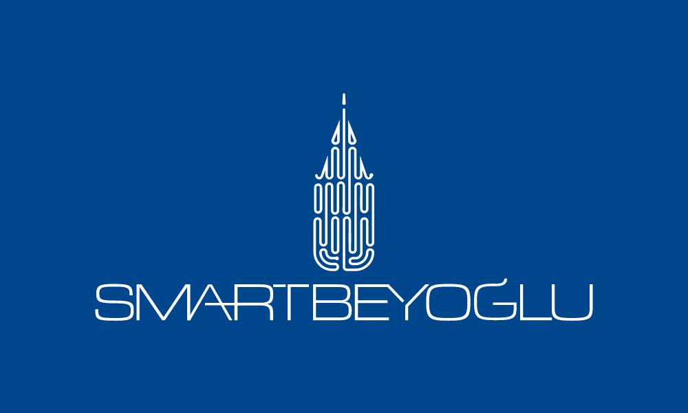 Ara Güler' in gözüyle Beyoğlu
